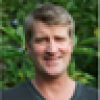 Pete Nelson's avatar