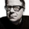 Greg Olear's avatar