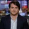 Joe Gabriel Simonson's avatar
