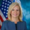 Secretary Kirstjen M. Nielsen's avatar