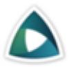 SmartEcoCity's avatar