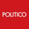 POLITICO's avatar