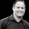 Josh Youssef's avatar