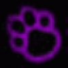 Peter Wolf's avatar
