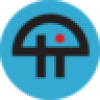 TWiT's avatar