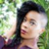 Trudy's avatar