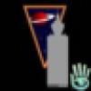 NomadOfNorad's avatar