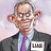 LIAR MPs's avatar