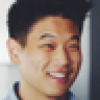 Ki Hong Lee's avatar