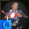 Joseph Brandon8's avatar