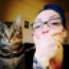Violet Blue®'s avatar