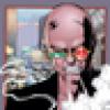 sevvie Jerusalem 🈲's avatar