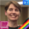 Cynthia @cs4colorado's avatar