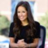 Kaylee Hartung's avatar