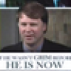 Ryan Grim's avatar