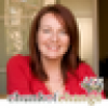 Chunk of Change's avatar