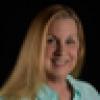 Katharine Russ's avatar