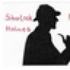 Richard E. Stone's avatar