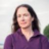 Heather Cox Richardson (TDPR)'s avatar