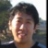 Andrew Ng's avatar