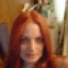 Star Lowell's avatar