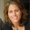 Julie Foudy's avatar