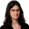 Lindsay Wise's avatar