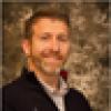 Samuel D. Abram Jr's avatar