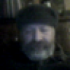 John L. Frenzel's avatar