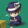 Kyle Orland's avatar