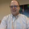 Paul Knoepfler's avatar