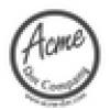 Acme Dot Company's avatar