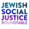 JewishSocialJustice's avatar