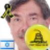 Ted#TGDNUSA (D-Sofa)'s avatar
