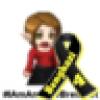 Lady Rac80 ❌🇺🇸🇮🇱🌹's avatar