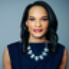 Nia-Malika Henderson's avatar
