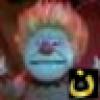 Teeny ن's avatar