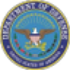 U.S. Dept of Defense's avatar