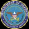 U.S. Dept of Defense's avatar