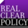 RealClearPolicy's avatar