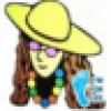 helensharvest's avatar