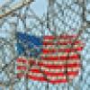 PrisonReformMovement's avatar