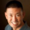 Michael Chow's avatar