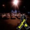 Skycaptain's avatar