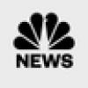 NBC Investigations's avatar