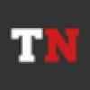 TVNewser's avatar