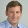 Scott Clement's avatar
