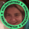 Suki's avatar