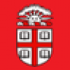 The Warren Alpert Medical School's avatar