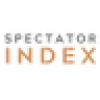 The Spectator Index's avatar
